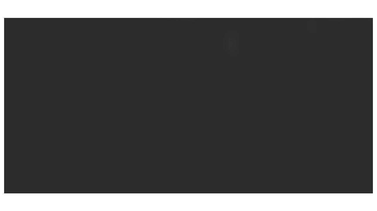 Paul Sijm